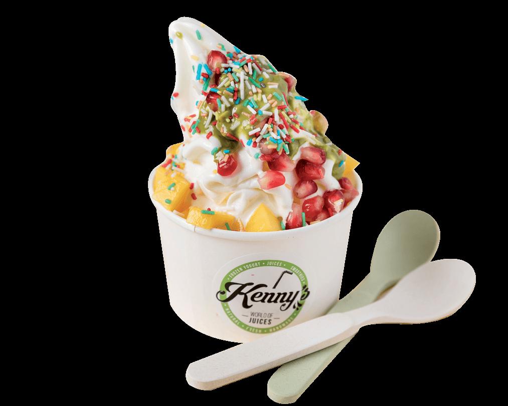 Kennys_Frozen_Yogurts_FG