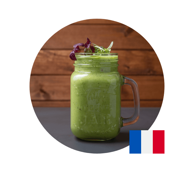 Kennys_Smoothie_French_RD
