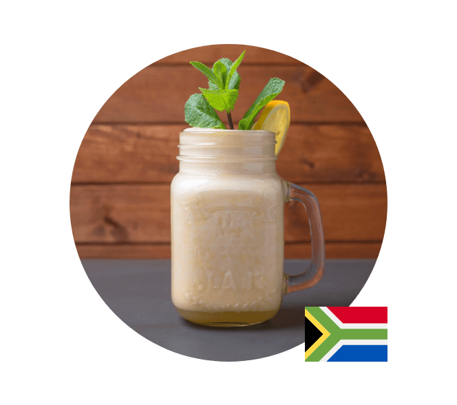 Kennys_Smoothie_South_African_RD