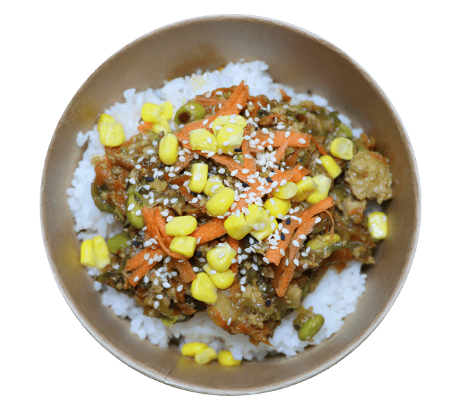 Kennys_Teriyaki_Salmon_Hot_Bowl_FG
