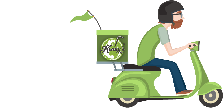 kennys_delivery_moped_web