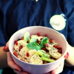 Porridge & Smoothie Bowls